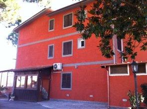 Hotel Bottaccio
