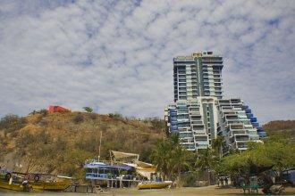 Apartamentos SOHO Basic - Mar Azul