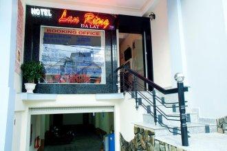 Lan Rung 1 Hotel