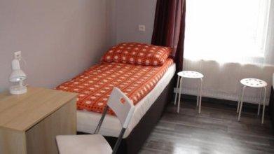 Hostel Kamienna Centrum