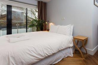 2 Bedroom Apartment in Kennington