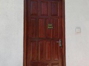 Villa 86A Ahungalla