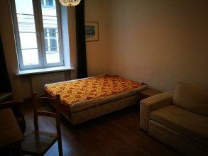 P&O Apartments Miodowa 5