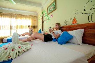 Halong Buddy Inn & Travel Hostel