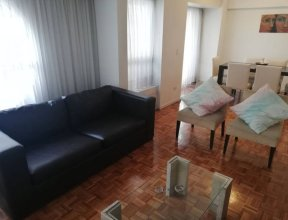 Recoleta Apartment - 2 Dormitorios