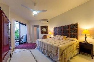 Villa Punta Del Cielo in Puerto Vallarta - 5 5 Bedrooms 6 Bathrooms Vi