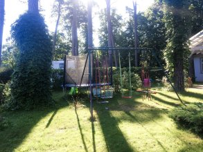Valensija — апартамент для 2 взрослых