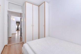 FM Premium 2-BDR Apartment - Eleganto