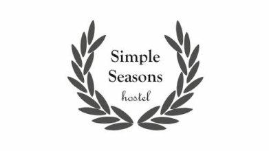 Хостел Simple Seasons