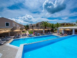 Amour Holiday Resort - Adults Only