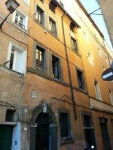 The Piccolo Apartment
