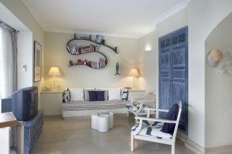 picture Renting This Luxury Villa Protaras Villa 30