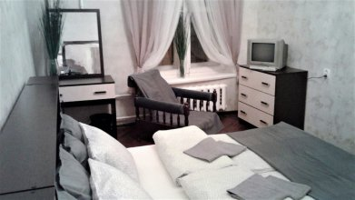Apartments on Galernaya