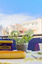 Massenet Pietonne AP4196 by Riviera Holi
