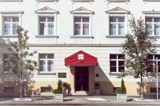 Theater Belgrade