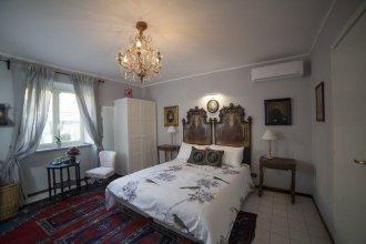 Residenze Torinesi -Cavour