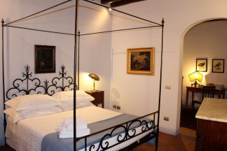 B&B Righi in Santa Croce