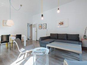 Apartamentos Cuesta del Rosario