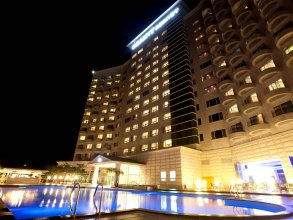 Orient Hotel & Resort