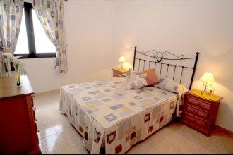 Cala Apartments 3Pax Bajo A