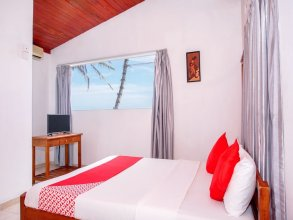 OYO 246 Roy Villa Beach Hotel