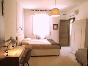 La Volpina Room and Breakfast