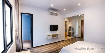 Newlife Apartment Hanoi 2