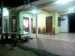 Diyawara Home Stay
