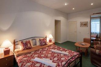 Mini-hotel Favourite