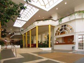 Clube Hotel Apartamento do Algarve