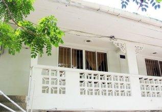 Casa Vacacional Manatwar 1