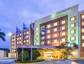 Holiday Inn Managua - Convention Center, an IHG Hotel