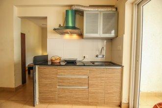 OYO 11729 Home Modern Studio Arpora
