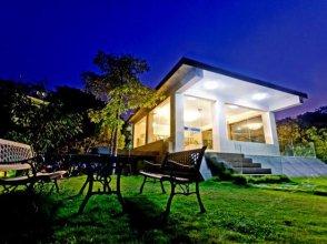 Xiamen Hailian Number Seven Villa
