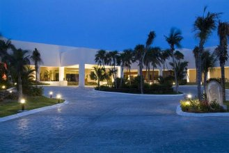 Grand Riviera Maya All Inclusive