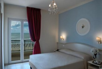 Hotel Cirillo