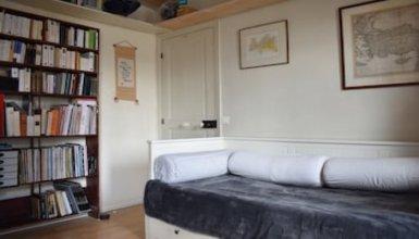 Cosy 1 Bedroom Apartment in 14th Paris
