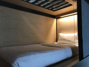 Napzone Penang by Sovotel