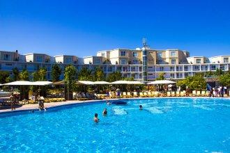 Апарт-отель AF Hotel-Aqua Park