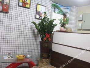 Apartment 7 Nansha Guangzhou