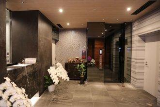 Hotel Donmai