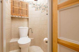 Powisle 2 - Bedroom Apartment