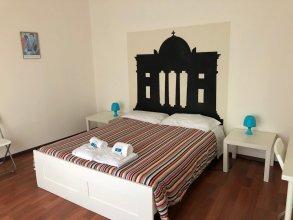 Castelnuovo Rooms & Breakfast