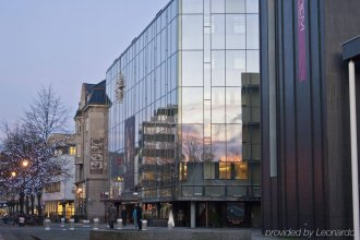 Best Western  Nova Hotell, Kurs & Konferanse
