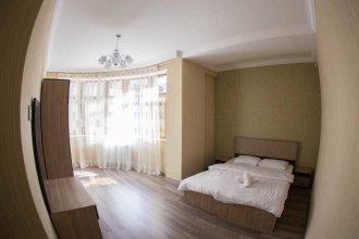 Bakuvi Tourist Apartment B098