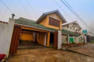 Yoho Paradise Cottage