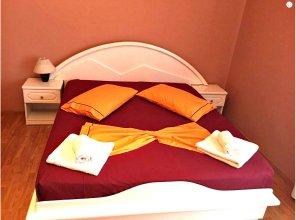 Molla Hotel