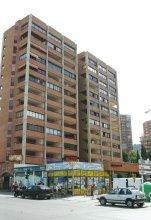 Loixmar Apartamentos