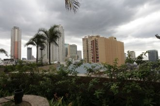 1 Br Robinsons Place Manila - Rpr 09