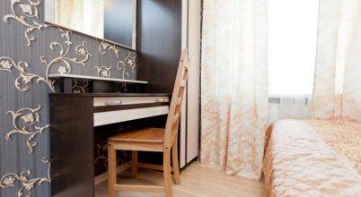 LikeFlat Apartments Neskuchny Garden